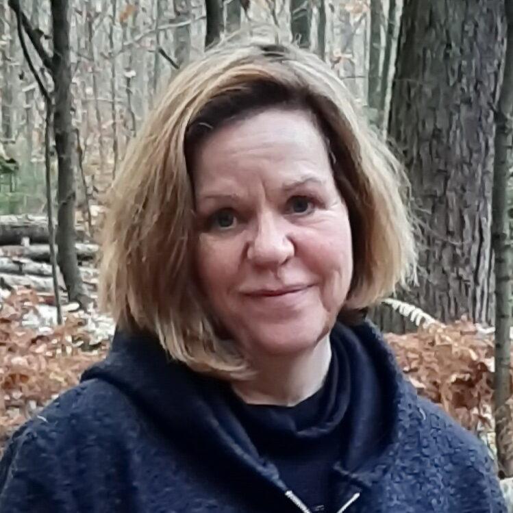 Alexa Uplegger