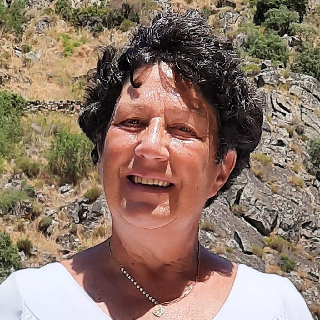 Dorothee Meineke