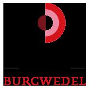 Logo Oratorienchor Burgwedel