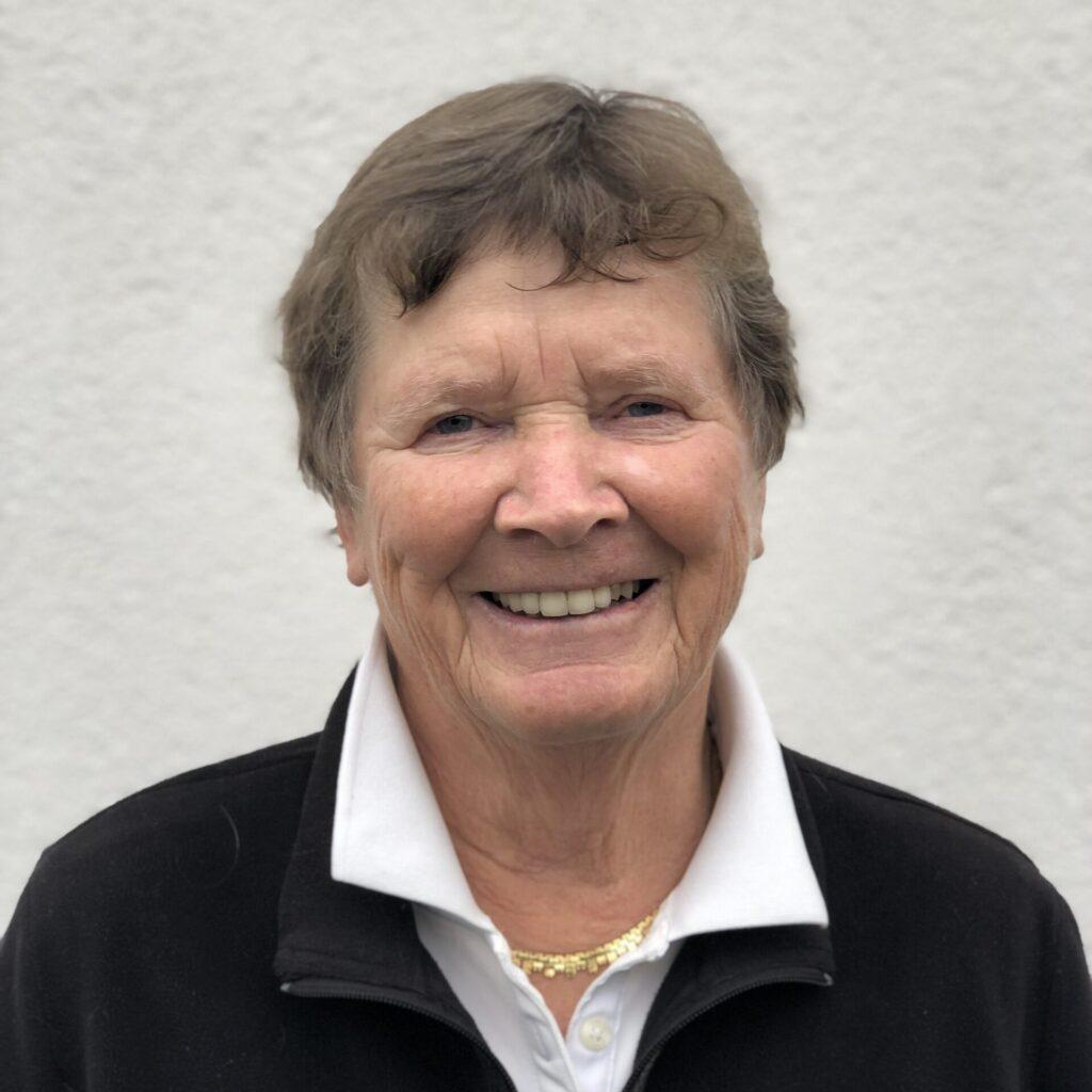 Ursula Kausch